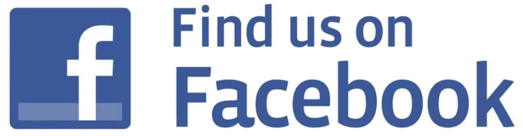 website fbook link