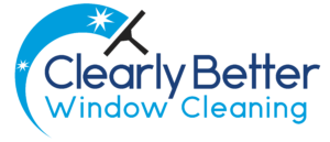 clearly-better-window-cleaning_logo_nu
